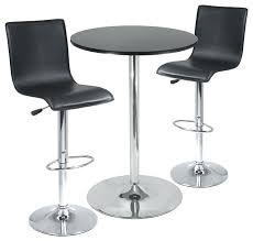 round bar table and stools nice bar table and stool set round pub table with bar round bar table and stools