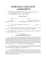 Vehicle Sale Deed Format – Theuglysweater.co