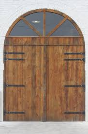 wood door texture. Large Wood Arched Door Texture