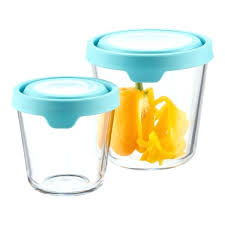 glass food containers anchor hocking tall round glass food storage containers glass food containers with lids
