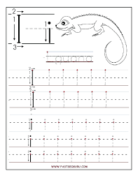 Colorning Sheets Worksheets Letters Preschool Kindergarten