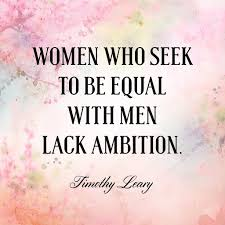 Google quote of the day faith Classy Women Quotes Google Search Pinterest Classy 100 81