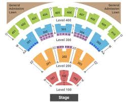 Molson Canadian Amphitheatre Tickets And Molson Canadian