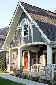 Sherwin Williams Monroe Top Exterior Paint Colors On Attractive Magnificent Sherwin Williams Exterior Decor Interior