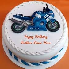 Courageous Happy Birthday Cake With Name For Images Happy Birthday