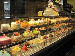7 Heb Grocery Bakery Birthday Cakes Photo Two Tier Wedding Cake