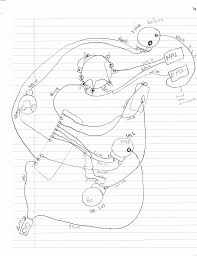 Pretty stingray diagram photos electrical and wiring diagram