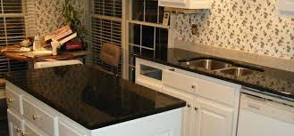 gallery of compare materials vs granite quartz comfortable or and 8 countertops countertop marble