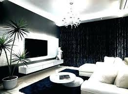 condo furniture ideas. Small Condominium Decorating Ideas Condo Furniture Decor Idea Living Room . -