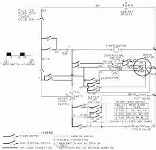 fisher paykel washing machine wiring diagram wiring diagram libraries fisher paykel washing machine wiring diagram