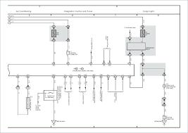 toyota tundra trailer wiring tundra curt mfg trailer wiring kit 2000 toyota tundra trailer wiring diagram at Toyota Tundra Trailer Wiring Diagram