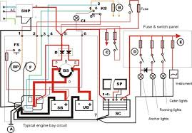 simple house wiring schematic diagram wiring diagram simple electrical wiring diagram auto