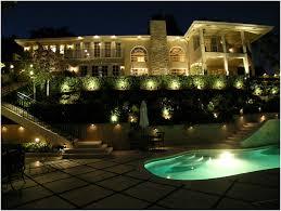terrific led outdoor lighting ideas lofty light design amazing landscape kichler low voltage kits and decors 14