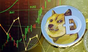 Dogecoin cryptocurrency appeared in 2013 as a joke. Dbb7bfl4st88fm