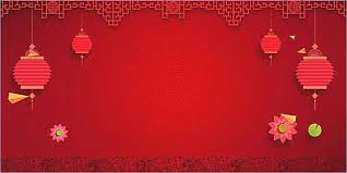 Chinese New Year Ppt Chinese New Year Powerpoint Template Preinsta Co