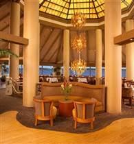 Atrium Chart House Restaurant Daytona Beach Daytona
