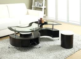 full size of wood living room sets 3 piece coffee table set glass modern rectangle and
