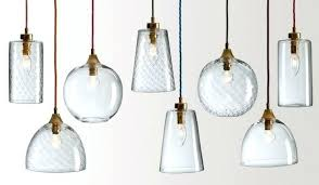 glass pendant lamp shades interesting glass pendant light shades great pendant remodel ideas intended for glass glass pendant lamp shades
