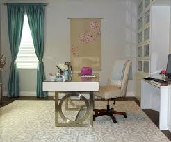 home office archives. Chic Home Office Reveal And Tour! Archives