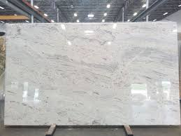 marble looking granite. Delighful Granite I Like This Maybe Instead Of Carrera White Marble River Granite  To Marble Looking Granite