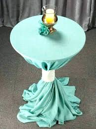 Cocktail tables decorations Pertaining Cocktail Table Decor Cocktail Table Decorating Ideas Cocktail Table Decorations Wedding Coffee Table Centerpieces Ideas Coffee Cocktail Table Decor Advicepinioncom Cocktail Table Decor Wedding Reception Cocktail Table Decor Ideas