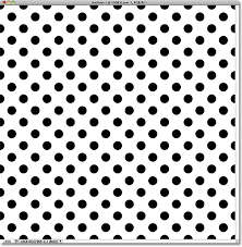 Repeating Patterns Stunning Photoshop Repeating Patterns Tutorial