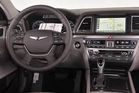 2018 genesis lease. wonderful lease 2018 genesis g80 sedan for genesis lease 2