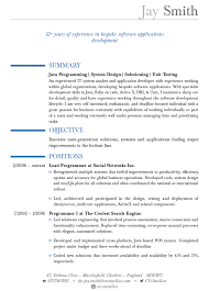 Free Resume Online Resumes Build A Download Templates For