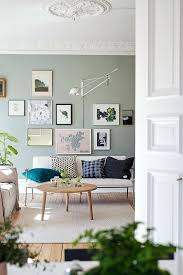 green walls in living room pinned by green wall light green walls living room ideas