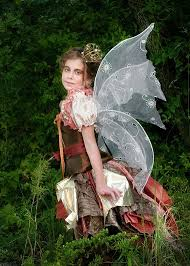 178 best fairy mother nature costume ideas images on