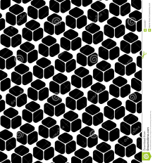 simple black and white abstract background. Exellent Simple Vector Modern Seamless Geometry Pattern Simple Black And White Abstract  Geometric Background Trendy Print Monochrome Retro Texture Hipster Fashion  With Simple Black And White Abstract Background A