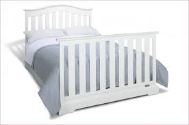 contvertible cribs wooden scandinavian gany baby mod graco convertible crib bed rail ikea tammy assembled graco convertible crib bed rail how to keep