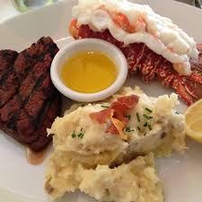 Permanently Closed Chart House Restaurant Ft Lauderdale