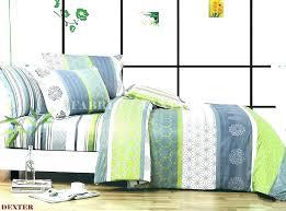 olive duvet cover olive green bedspread quilts green quilt cover sets quilt cover set olive green