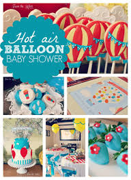 hot-air-balloon-baby-shower-party-feature