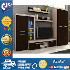 Living Room Set With Free Tv Living Room Furniture Set Cabinet Cupboard Tv Unit Display Stand