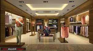 gggds_70_16752_863891630b1cb44. More photos about shop furniture garment ...