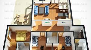 Simple Floor Plan Design  AhscgscomSimple Floor Plan