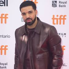 drake confirms he has a son on new al scorpion