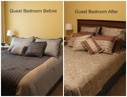 Bedroom Furniture Furniture Pink Light Wood Teenager White Oak  Small Room Futuristic Guest Guest Bedroom Furniture T63