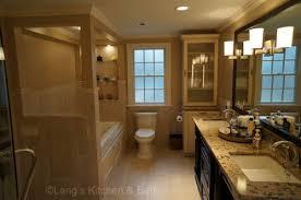 custom master bathrooms. Delighful Custom Arnold2_resized2jpg Intended Custom Master Bathrooms M