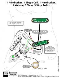 Glamorous marshall input jack wiring photos best image engine