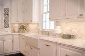 calacatta marble kitchen waterfall:  ideas about calcutta marble kitchen on pinterest calcutta marble stainless steel utensils and la cornue