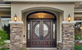types of glass that front doors can feature leaded glass front doors stained glass stained glass front doors reclaimed stained glass front doors melbourne