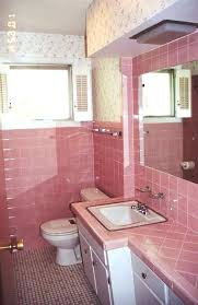 painting bathroom tile before and after paint bathroom tile painting bathroom tile walls with chalk paint