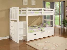 Loft Bed For Small Bedroom Loft Beds For Small Rooms Bedroom Kids Design Loft Bed For Bunk