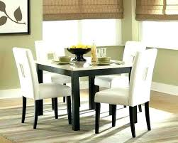 dining table inspiration small with chairs of compact set under 200 n
