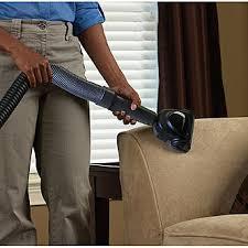 kenmore progressive vacuum. kenmore 31069 progressive upright vacuum - red pepper 1 c