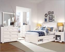 modern ideas la rana furniture bedroom lea expressions bedroom furniture discontinued