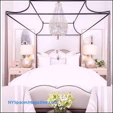 bedroom bedroom chandelier luxury 30 beautiful chandeliers for